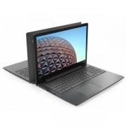 """Lenovo V130 notebook 15.6"""" Iron Grey 81HL004JSC 81HL004JSC"""