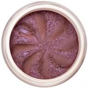 Lily Lolo Sombra de ojos Mineral Choc Fudge Cake