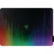Геймърски пад Razer Sphex V2 Mini, 270мм x 215мм, 0.5 мм, RZ02-01940200-R3M1