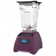 Blendtec Classic 575 Violet - Blender