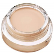 L'Oréal Paris Infallible Concealer Pomade 15g (Various Shades) - 01 Light
