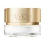 Juvena Miracle Cream - Denní krém 75 ml