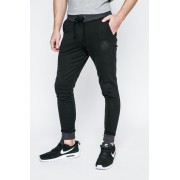 Blend - Панталони