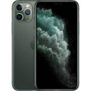 Refurbished-Stallone-iPhone 11 Pro 64 GB Midnight Green Unlocked