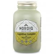 NORDIQ Cognitive Complex 60 kaps