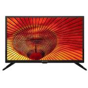 SANSUI SMX24Z1SMNEGRO TVs de LCD con 24 inches 720p