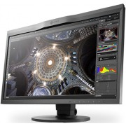 EIZO Monitor ColorEdge CG248 24