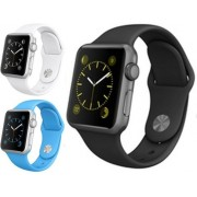 Ceas Apple Watch Smartwatch Sport 38mm