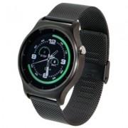 GARETT Smartwatch GT18 Czarny