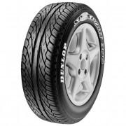 Dunlop Neumático Sp Sport 300 175/60 R15 81 H