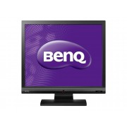 BenQ Monitor LED 17'' BENQ BL702A
