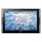 Таблет ACER ICONIA A3-A50 64GB/SV, Android 7.0 Nougat, 10.1 инча, Четириядрен Cortex-A53