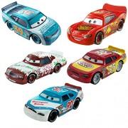 Disney/Pixar Cars Diecast Car Collection