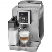 Delonghi ECAM23.460 Compact Coffee Machine - Choose Your Free Gift