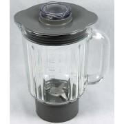 Blender Glass At283 (Kw714224)
