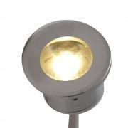 Ledspot 230V LED mini