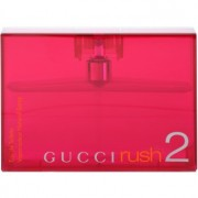 Gucci Rush 2 Eau de Toilette para mulheres 50 ml