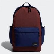 BP DAILY XL Adidas hátizsák, iskolatáska
