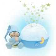 Chicco muzički projektor Uspavane zvezde (fd)-plavi