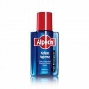 Alpecin Koffein hajszesz, 200 ml