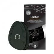 Bandi Premium Leather Halv sula 41-42