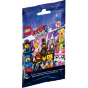 LEGO Minifigurine Minifigurina Marea aventura LEGO 2 No. 71023
