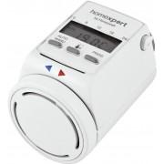 Termostat electronic de calorifer 8 la 28 °C Honeywell Homexpert HR20-Style