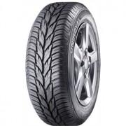 Uniroyal Neumático 4x4 Rainexpert Suv 245/65 R17 107 H