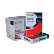 Hartie XEROX Colotech+, A4, 100 g/mp, 500 coli/top