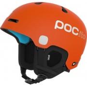 POC POCito Fornix SPIN Fluorescent Orange XS-S/51-54