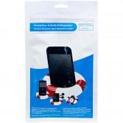 Pearl Tablet- & Smartphone-Rettungspaket zur Soforthilfe bei Wasserschaden