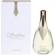 Al Haramain Sophia Midnight eau de parfum para mujer 100 ml