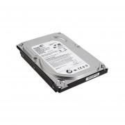 Disco Duro Seagate de 500GB, Caché 16MB, 5900 RPM, SATA II
