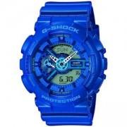 Мъжки часовник Casio G-shock GA-110BC-2AER
