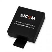 SJCAM SJ6 Legend akkumulátor