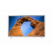 LG LED TV 32LK6200PLA FHD Smart
