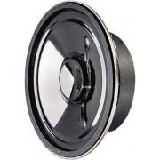 Visaton K 50 2W Zwart