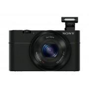 Sony Cyber-Shot DSC RX100
