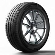 Michelin letnja guma 225/45 R17 91Y TL PRIMACY 4 MI (88001633)