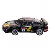 1456 Siku Cup Race Porsche 911