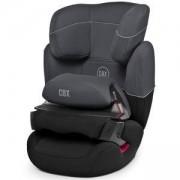 Столче за кола Aura Cobblestone, Cybex, 512106038