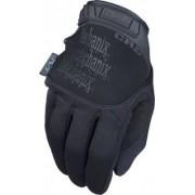Mechanix Wear Pursuit CR5 - Armortex® Cut Resistance (Färg: Covert, Storlek: Medium)
