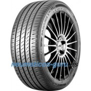 Barum Bravuris 5HM ( 235/65 R17 108V XL )