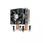 Cooler Master Hyper TX3 EVO, LGA 1366,1156,1155,1150,775,FM2+,FM2,FM1,AM3+,AM3,AM2+,AM2