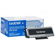 Brother MFC 8460 N. Toner Negro Original