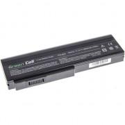 Baterie pentru Laptop Asus , Green Cell , A32 M50 A32 N61 , N43 N53 G50 L50 M50 M60 N61VN