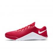 Nike Scarpa da training Nike Metcon 5 - Red