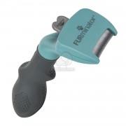 FURminator pentru blană lungă - pisici S (T691660)
