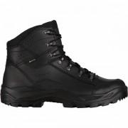 Lowa - Renegade II GTX Mid TF - Chaussures de randonnée taille 9, noir