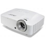 Projector, ACER X1278H, 3800LM, DLP 3D, XGA (MR.JMK11.001)